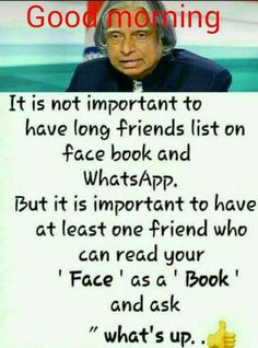 Apj Quotes, Life Quotes Pictures, Real Life Quotes, Reality Quotes, Famous Quotes, Good Morning Inspirational Quotes, Good Thoughts Quotes, Morning Quotes, Kalam Quotes