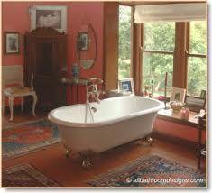 victorian bathroom tiles - Google Search