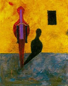 Rufino Tamayo a wonder of the world, Arts are in danger,  murder and destruction are history but not yet until you wake up and go green, support all natural renewable energies and services, go organic vegetarian and use natural healing, go ecological and set 4 real freedom, http://www.ninaohmanarts.com