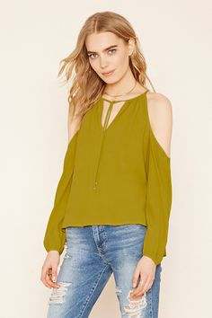Shoulder shirts tops and shirts on pinterest