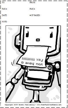165d0d082103fb1924bfdf3f5de39484--cute-cartoon-robots Office Online Christmas Letter Templates on