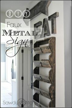 Courteous diy metal projects useful reference Blacksmith Supplies, Coal Forge, Forging Metal, Metal Projects, Blacksmithing, Metal Working, Easy Diy, How To Plan, Home Decor