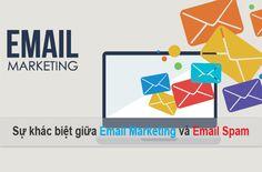 Trong bài viết trước, tôi đã giới thiệu tới các bạn một số kiến thức cơ bản về Email Marketing. Quả thực Email Marketing là một công cụ xúc tiến tuyệt vời, tuy nhiên bên cạnh những lợi ích mà nó mang lại thì vẫn tồn tại một số vấn đề mà vấn đề điển hình là: ranh giới giữa Email Marketing và Email Spam rất mỏng manh. Để các chiến dịch tiếp thị của mình đạt hiệu quả các nhà marketing cần phân biệt ...