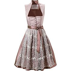 Oktoberfest Outfit, Outfits, Dresses, Fashion, Dirndl, Embroidery, Vestidos, Moda, Suits