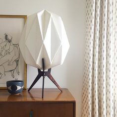 Acorn.table.lamp.5.jpg