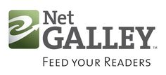 NetGalley. This is a wonderful site for serious readers!