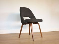 13 best fauteuil bureau images on pinterest chairs arm chairs and