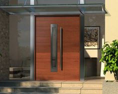 modern front doors for homes httpsave365infomodern front - Modern Exterior Doors
