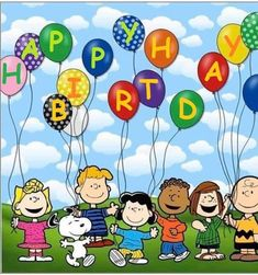 first birthday photo girl Snoopy Birthday, Snoopy Party, Birthday Wishes Funny, Happy Birthday Messages, Happy Birthday Images, Happy Birthday Greetings, Birthday Pictures, Birthday Quotes, Happy Birthday Minions Gif