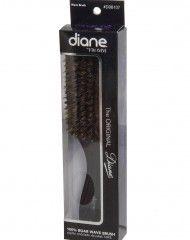 Diane The ORIGINAL Wave Brush (DBB107)