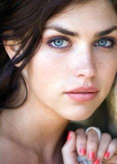 http://sweetadorablegirls.tumblr.com/post/121260666701