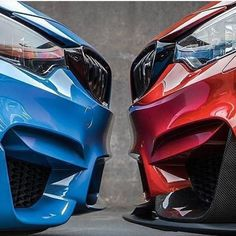 Likes, 35 Comments - Cars Bmw M4, 3 Bmw, Bugatti, Carros Bmw, Bmw M Series, Bmw Wallpapers, Bmw Autos, Expensive Cars, Bmw Cars