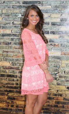 That 39 S The One Mint Stripe Dress Pinterest
