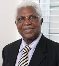 Elder statesman and Second Republic Vice president, Dr. Alex Ekwueme has affirmed that the Igbo people of Nigeria are the second most ...