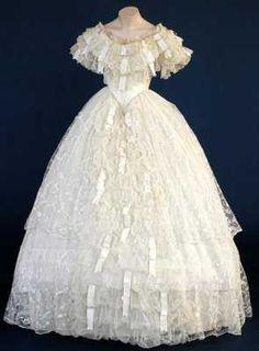 Google Image Result for http://static.weddingcometrue.com/weddcometrue/2010/09/1860-wedding-dresses.jpg