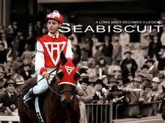 horse racing movies