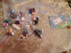 30 peças 10 conjunto adorável mini animais miniaturas de plantas de fadas gnomo de jardim musgo terrário decoração artesanato bonsai decoração de casa para DIY Loja Online | aliexpress móvel