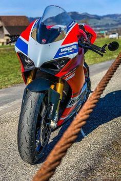 Moto Ducati, Sport Bikes, Motogp, Devil, Motorcycle, Vehicles, Sportbikes, Sport Motorcycles, Motorcycles