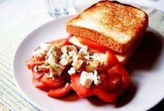 Desayunos y cenas: qué comer para llevar una dieta sana | EROSKI CONSUMER