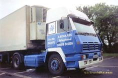 Steyr, Old Trucks, Cars And Motorcycles, Irish, Ford, Europe, Classic, Vehicles, Cars Motorcycles