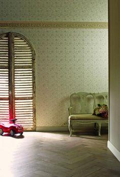 Colani, Z Arts, Oversized Mirror, Furniture, Design, Home Decor, Decoration Home, Room Decor