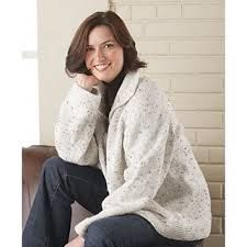 Image result for mary maxim sweater pics