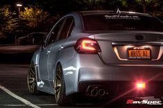 2015 Subaru WRX/STi pic thread - Page 200 - NASIOC