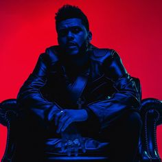 276.5k Likes, 3,136 Comments - The Weeknd (@theweeknd) on Instagram