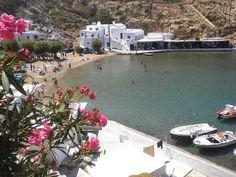 Sifnos heronissos Beaches, Archive, Magic, Explore, Adventure, World, Recipes, Travel, Viajes