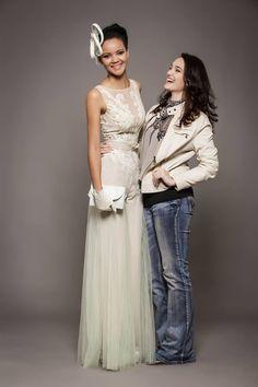 Studio Shoot, Prom Dresses, Formal Dresses, Gowns, Couture, Facebook, Fashion, Dresses For Formal, Vestidos