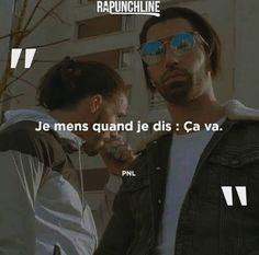 Clash Rap, Rap City, Neymar Jr, Me Quotes, Mirrored Sunglasses, Mood, Thoughts, Couples, Rap Rap