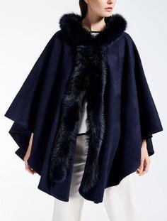 """Max Mara"" ~~Rosario Contreras~~ Max Mara, Fur Coat, Jackets, Fashion, Rosario, Down Jackets, Moda, Fashion Styles, Fashion Illustrations"