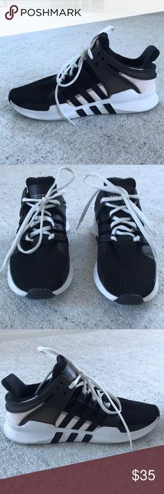 Adidas Originals X Mini Rodini Equipment Support Adv Mr Inf