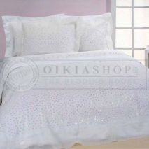 ΓΑΜΟΣ Bed Pillows, Pillow Cases, Furniture, Home Decor, Pillows, Decoration Home, Room Decor, Home Furnishings, Arredamento