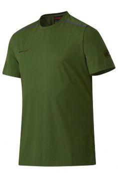 Trovat Tour T-Shirt https://modasto.com/mammut/erkek-ust-giyim-t-shirt/br21318ct88