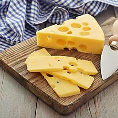 5 nyomos érv, ami után még jobban megszereted majd a sajtokat! Dishes, Tablewares, Dish, Signs, Dinnerware