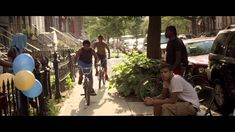 Mick Jenkins - Jazz (Official Music Video)