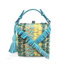 Resort 2017 Trend Tropical-inspired Accessories ❤ liked on Polyvore featuring backgrounds