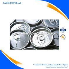 best price free sample 200SOT aluminum lid
