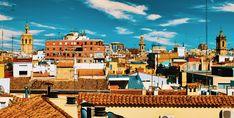 #valencia Valencia, World, Photography, Photograph, Fotografie, Photoshoot, The World, Fotografia