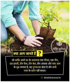 Sanskrit Quotes, Sanskrit Mantra, Gita Quotes, Vedic Mantras, Hindu Mantras, Gernal Knowledge, General Knowledge Facts, Knowledge Quotes, Hindu Quotes