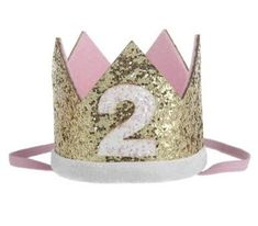 Chicdog Dog Birthday Pet Birthday Cat Gift Baby Birthday Gifts Party Crown Letter Headwear Hair Band Hat Shiny Headband(Golden) * Details can be found by clicking on the image. (This is an affiliate link) Birthday Party Hats, Cat Birthday, Animal Birthday, Birthday Gifts, Birthday Crowns, Birthday Letters, Glitter Birthday, Glitter Ribbon, Cat Gifts
