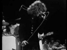 1000+ images about I Love Zeppelin:) on Pinterest | Led ...