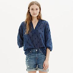 Women's New Arrival Shirts & Tops : Tanks & Camis | Madewell.com