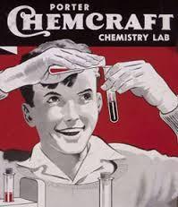 chemistry vintage - Pesquisa Google