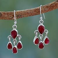 Love Charm from @NOVICA, They help #artisans succeed worldwide.