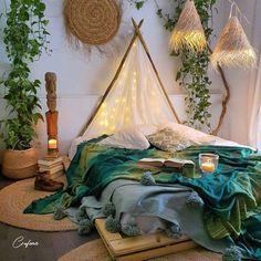 50+ Adorable Pallet Bed Ideas You Will Love - Crafome