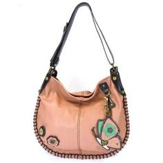13e6fbb69734 11 Best Handbags images