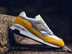 #newbalance #newbalance1500 #sneaker #sneakersholic #suede
