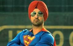#LatestPunjabiFilms2014 #DiscoSingh 2nd Box Office Collection #Diljit Income of Disco Singh Movie | Saturday Business Report